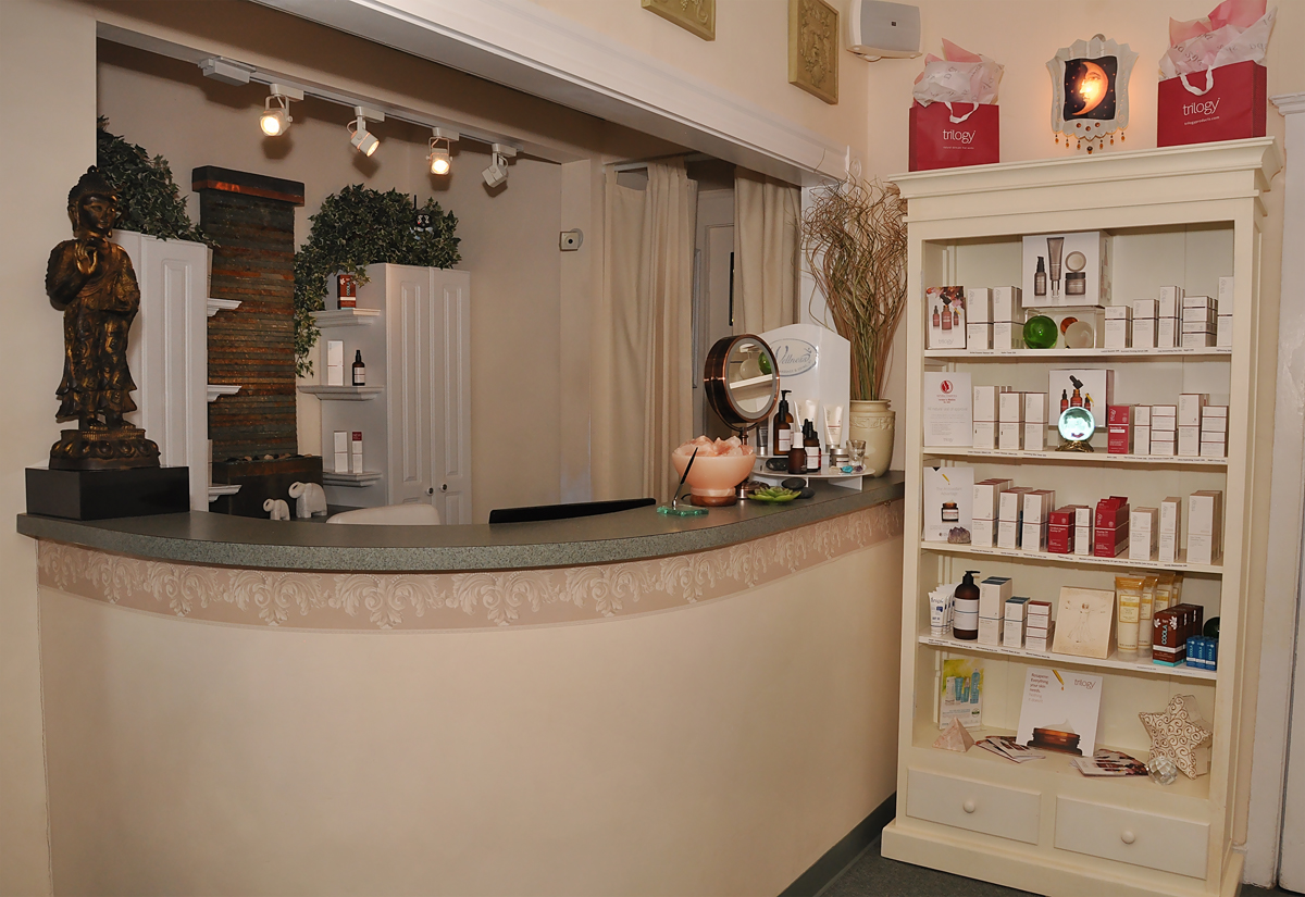day spa, natural and organic skincare products, newbury street, needham, brookline